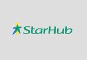 StarHub still leaning on enterprise for growth