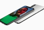 Some displays on iPhone X have touch issues, Apple says
