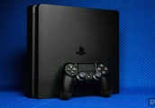 PlayStation Black Friday sale includes $200 'Spider-Man' PS4 bundle