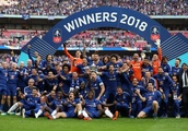 English FA to cut foreign players in Premier League - report