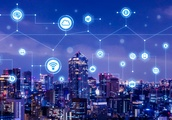 Why 5G, AI, cloud, and blockchain will dominate the digital future of the enterprise