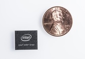 Intel announces 5G modem for 2019
