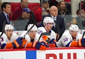 Barry Trotz reflects on whirlwind: From Capitals' Stanley Cup to resignation to Islanders' coach