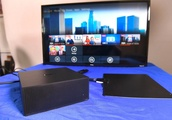 Amazon's Fire TV Recast re-imagines the way you think of as DVR