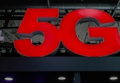 FCC launches first U.S. high-band 5G spectrum auction