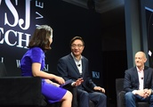 Samsung to invest $22 billion in 5G and AI