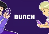 Bunch scores $3.8M to turn mobile games into video chat LAN parties