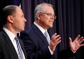 Australia, Malaysia at loggerheads over possible Jerusalem embassy