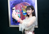 Popular Chinese selfie app Meitu now includes 3D editing