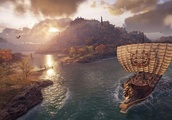 'Assassin's Creed Odyssey' developers offer gamers a world of choice