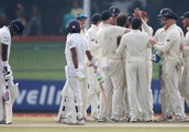 Leach, Moeen spin England to series win over Sri Lanka