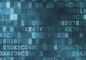 No need to keep encryption-busting capabilities secret: Internet Australia