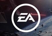 A bug in EA Origin client exposes gamers' data