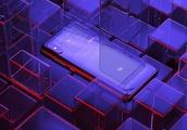 Xiaomi gobbles up selfie phone brand Meitu as revenue jumps 49%