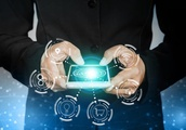 85% of enterprises allow employees to access data from personal devices, security risks abound