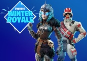 $1 million 'Fortnite' winter tournament is open to all