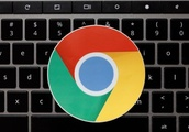 Google, Mozilla working on letting web apps edit files despite warning it could be 'abused in terri