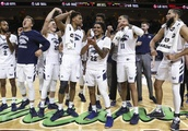 No. 6 Nevada routs UMass at Vegas Invitational