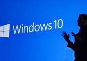 Windows 10 update bugs: The latest fixes and workarounds