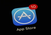 Supreme Court could allow suit over Apple iPhone apps' sales