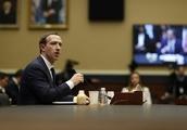 Lawmakers criticize Facebook's Zuckerberg for UK parliament no-show