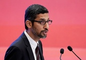 U.S. House panel sets Google CEO hearing for December 5