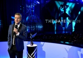 The Game Awards: the highlights, premieres and winners at the video game industry's big night