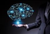 4 ways CIOs must lead AI initiatives in 2019