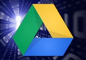 Google's new Document Shortcuts feature increases user efficiency
