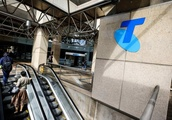 Telstra announces T22 small business plans