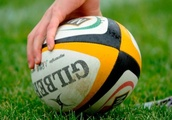 French rugby player, 19, dies after breaking neck on a tackle