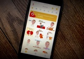 Popular avatar app Boomoji exposed millions of users' contact lists and location data