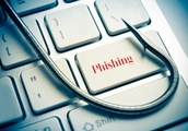 The biggest phishing attacks of 2018 and how companies can prevent it in 2019