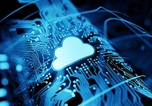 Improved understanding and familiarity of cloud drives adoption, survey shows