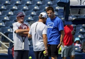 ATP Board Votes Not to Remove Justin Gimelstob