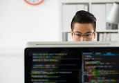 What will the next year bring for developers?