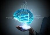 AMD partners Singapore university to launch AI lab