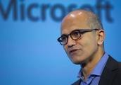 How Python made it big at Microsoft