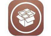 Cydia app store pulls plug on purchases for jailbroken iPhones