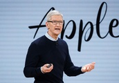 What Amazon's and Apple's hiring moves could mean for Silicon Valley