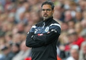Huddersfield caretaker Hudson: Wagner deserves respect