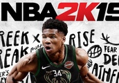 NBA 2K19 is out now on Android
