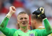 England VS Croatia: Free live streaming links of football match on Twitter and Facebook pose risk to