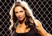 Kaitlyn's Love for the WWE Universe Runs Deep, Io Shirai Plans to Stop Deonna