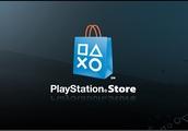 Actualización semanal de PlayStation Store (22/10/2018)