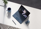 Report: Are Microsoft's Surface Devices the Great Hope for the Tablet Market?