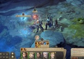 Pathfinder: Kingmaker will get three expansions, including a six-hour campaign