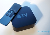 Apple might launch Chromecast alternative to boost TV service