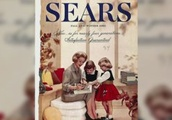 So Long Sears? Troubled Retail Chain May Soon Be A Memory