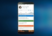 Microsoft Confirms Incoming Fix for Microsoft Launcher Battery Draining Issue
